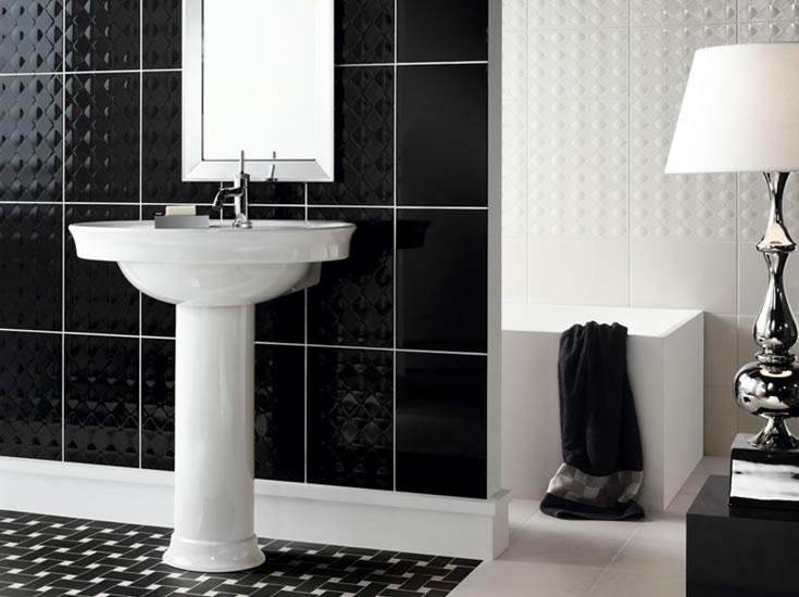 Luxury  Bathroom Tiles Paint Ceramic Tiles Colors For Bathrooms Bathroom