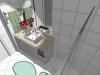 pisos-para-banheiro-simples-1