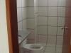 pisos-para-banheiro-simples-10