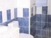 pisos-para-banheiro-simples-11