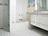 pisos-para-banheiro-simples-12