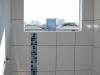 pisos-para-banheiro-simples-13