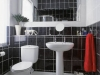 pisos-para-banheiro-simples-14