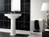 pisos-para-banheiro-simples-15