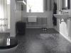 pisos-para-banheiro-simples-2