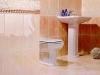 pisos-para-banheiro-simples-4