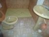 pisos-para-banheiro-simples-5