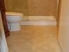 pisos-para-banheiro-simples-6
