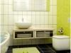 pisos-para-banheiro-simples-7