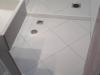 pisos-para-banheiro-simples-8