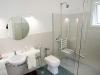 pisos-para-banheiro-simples-9