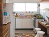 piso-para-cozinha-pequena-10