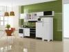 piso-para-cozinha-pequena-11
