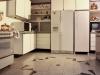 piso-para-cozinha-pequena-12