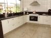piso-para-cozinha-pequena-13