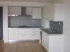 piso-para-cozinha-pequena-14