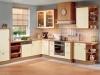 piso-para-cozinha-pequena-15
