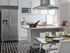 piso-para-cozinha-pequena-2