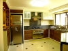 piso-para-cozinha-pequena-3