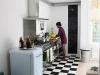 piso-para-cozinha-pequena-4