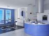 piso-para-cozinha-pequena-5