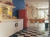 piso-para-cozinha-pequena-7