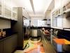 piso-para-cozinha-pequena-8