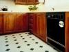 piso-para-cozinha-pequena-9