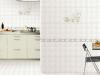 pisos-para-parede-de-cozinha-1