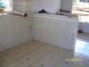pisos-para-parede-de-cozinha-11