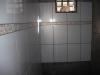 pisos-para-parede-de-cozinha-15