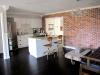 pisos-para-parede-de-cozinha-2