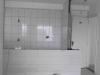 pisos-para-parede-de-cozinha-6