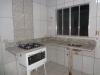 pisos-para-parede-de-cozinha-7