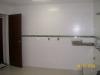 pisos-para-parede-de-cozinha-8