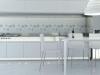 pisos-para-parede-de-cozinha-9