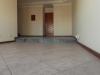 pisos-para-varanda-2