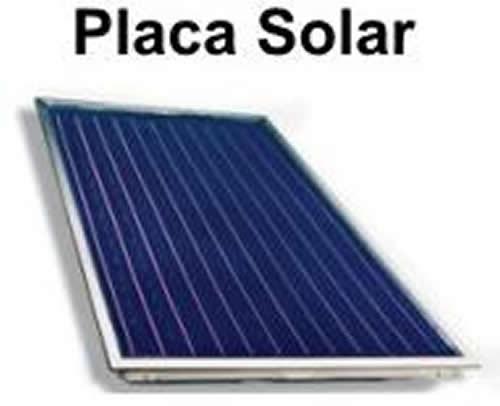 placa-solar-10.jpg