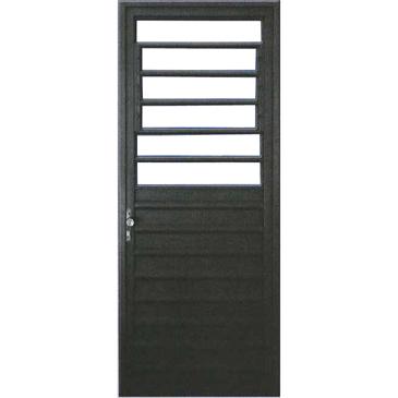 Porta De Cozinha Sasazaki: a?o balc?o porta janelas e portas c casa
