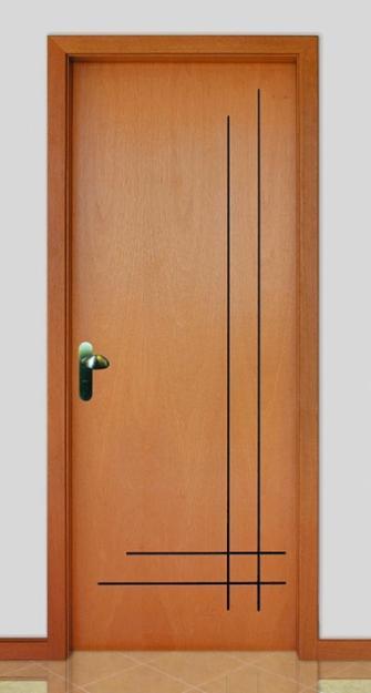 Porta De Madeira Para Quarto Valor ~ Porta de Madeira para Quarto  Correr e Alum?nio  Construdeia