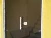 porta-de-vidro-11