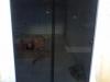 porta-de-vidro-13