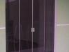 porta-de-vidro-15
