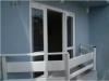 porta-de-vidro-3