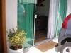 porta-de-vidro-4