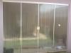 porta-de-vidro-5