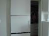 porta-para-closet-1