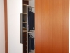 porta-para-closet-2