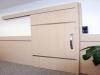 porta-para-closet-7
