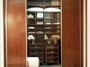 porta-para-closet-8